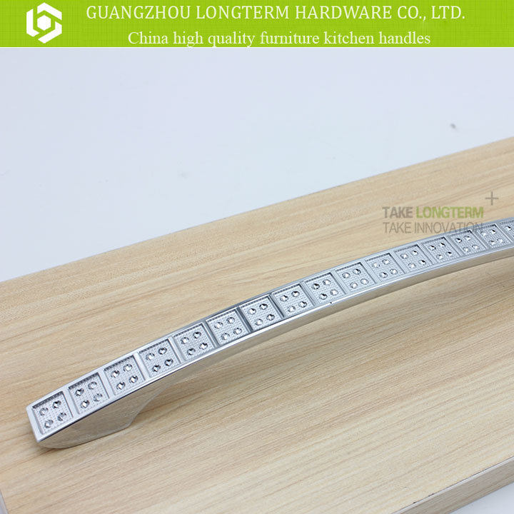 OEM Furniture Fittings Furniture Handle Factory Wholesale