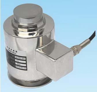 OIML C3 Column Type Load Cell (CZL425)