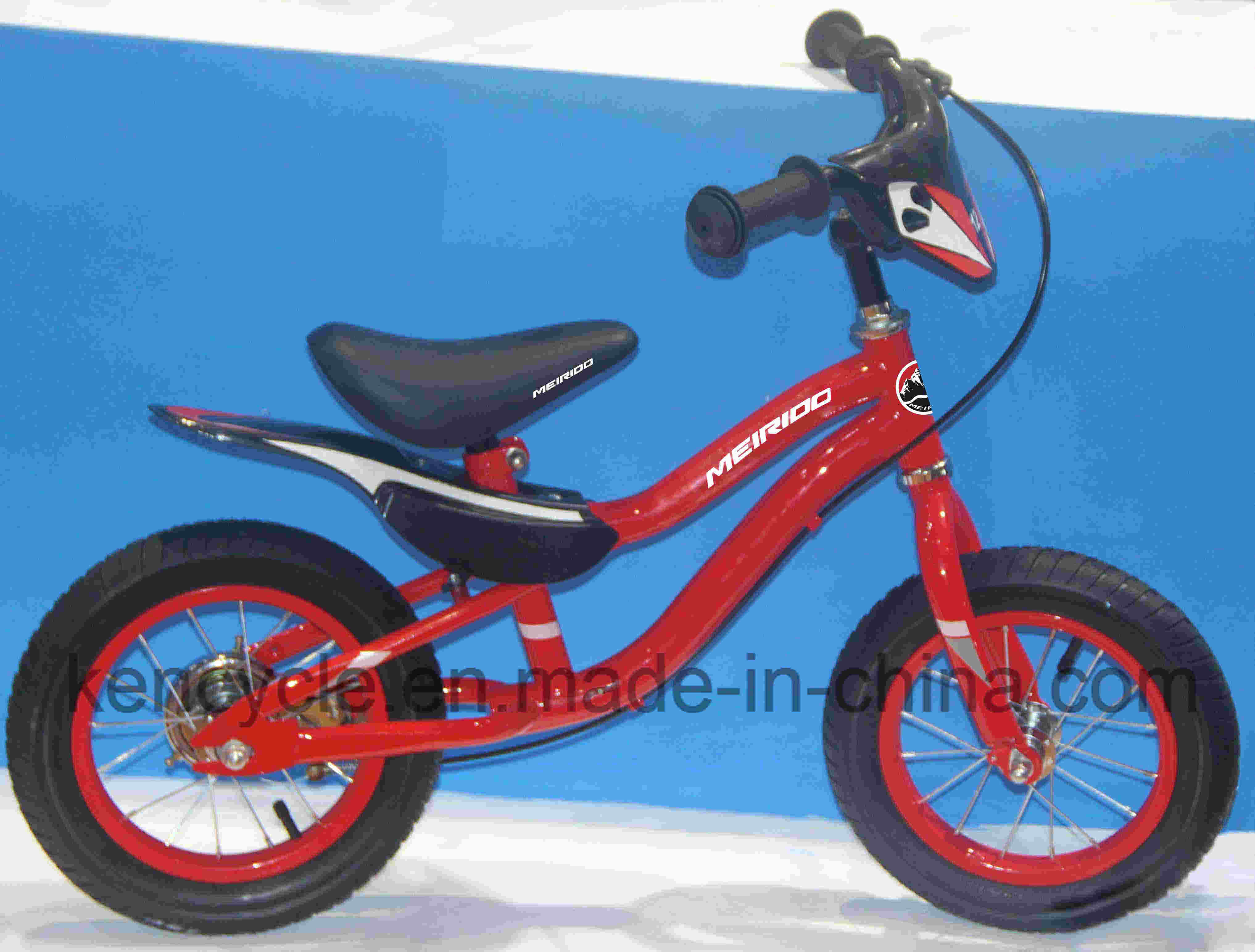 12inch Mini Baby Balance Bike /New Design Kids Balalnce Bike/Mini Children Balalnce Bike