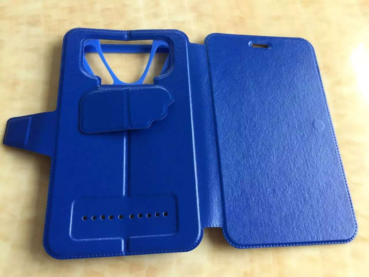 Wholesale Durable Tablet Universal Case for 7 Inch Tablet Computer