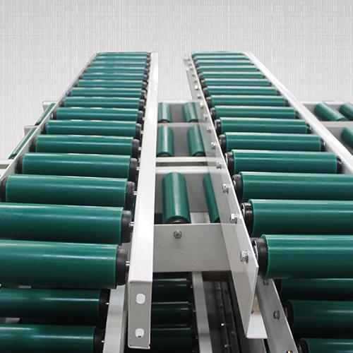 Factory Roller Conveyor Price