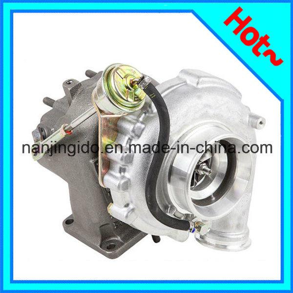 Auto Parts Car Turbocharger for Benz Axor 2002-2004 9060964699