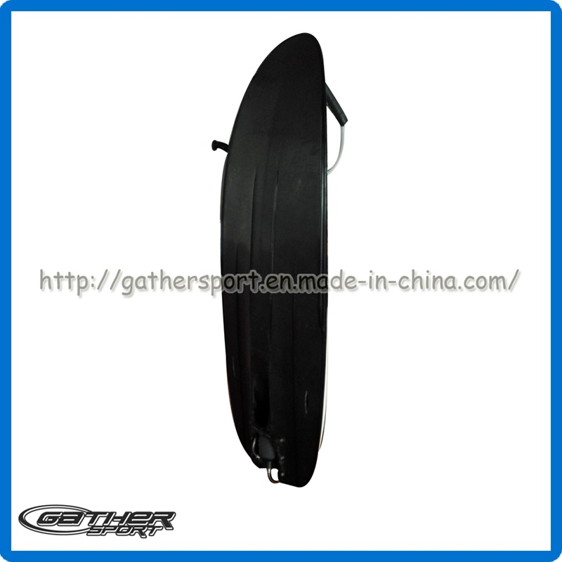 90cc Jet Powered Surfboard for Sale