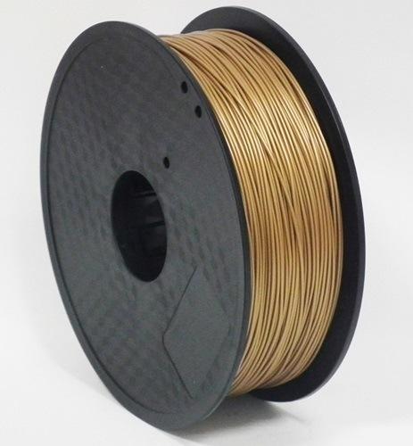 Factory Direct Multi Color 1.75mm ABS 3D Printer Filament for 3D Printers