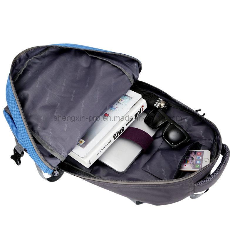 out Door Bag Pack Bag