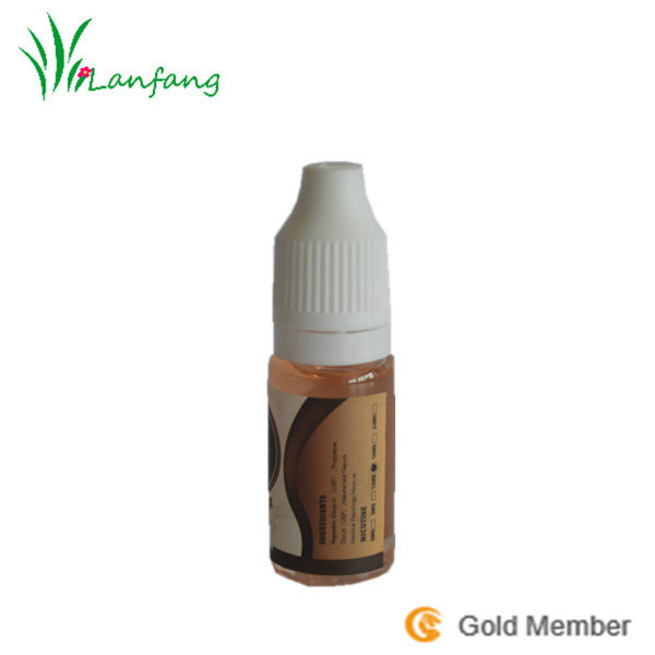 Newest OEM Available Classice Flavor E Liquid for Ecigarette