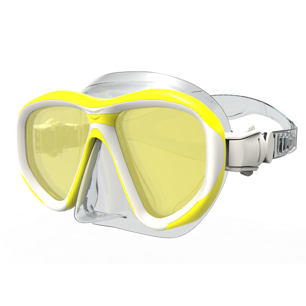 New Design Diving Mask (MMK-2400)