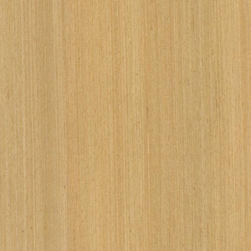 Engineered Veneer with Fsc Fancy Plywood Face Veneer Reconstituted Veneer Oak Veneer