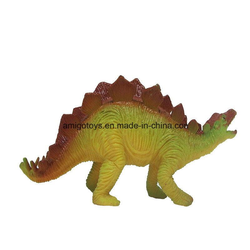 Manufacturer New Dinosaur Model Toy Figures