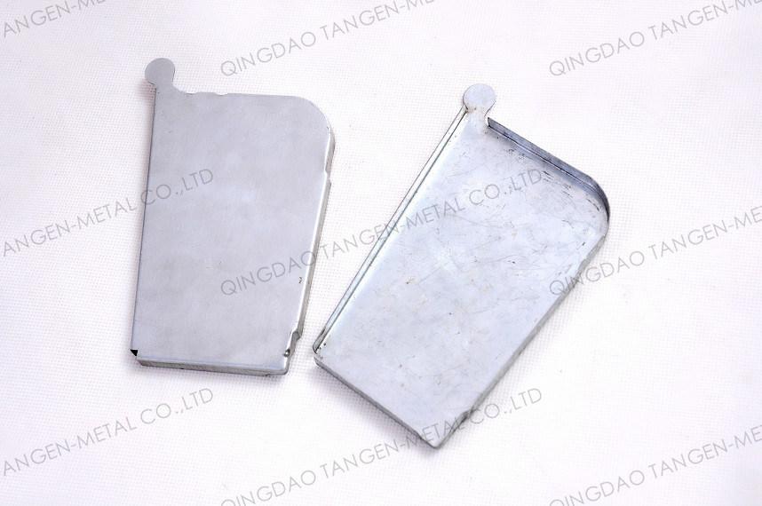 Sheet Metal Stamping Product