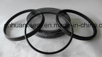 Seal Group Floating Oil Seal1 (150-27-00025) Assy Parts
