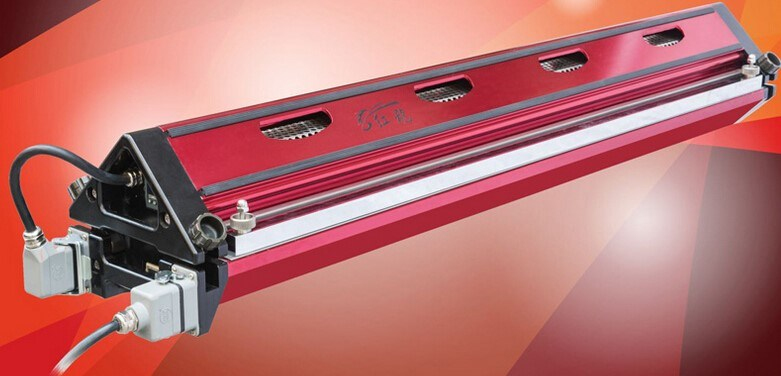 Hot Press Machine /Vulcanizier for PVC PU Conveyor Belt