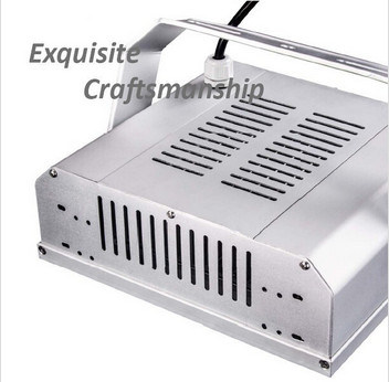 120W LED Tunnel Lamp Meanwell Driver, Outdoor Use IP66 Tunnel Lamp with CE, UL, RoHS Certificate