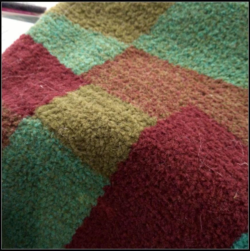 Micro Plush Clothing Plush Toy Cushion Solid Super Slippy Velboa Fabric Manufacturer