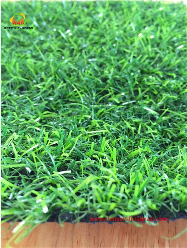 Professional Landscaping Artificial Garden Grass Syhtnetic Grass
