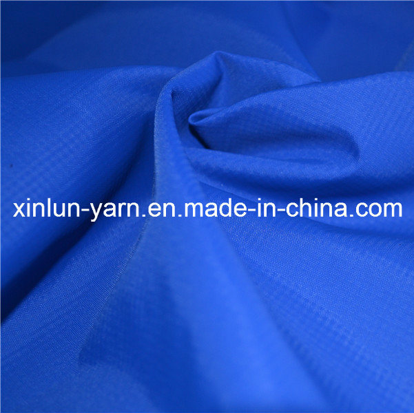 50d 100%Nylon Waterproof Nylon Fabric for Jacket/Garment