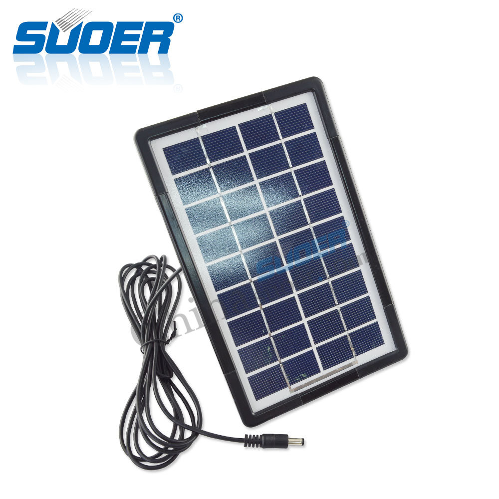 Suoer 2016 New Solar Home Lighting System (658)