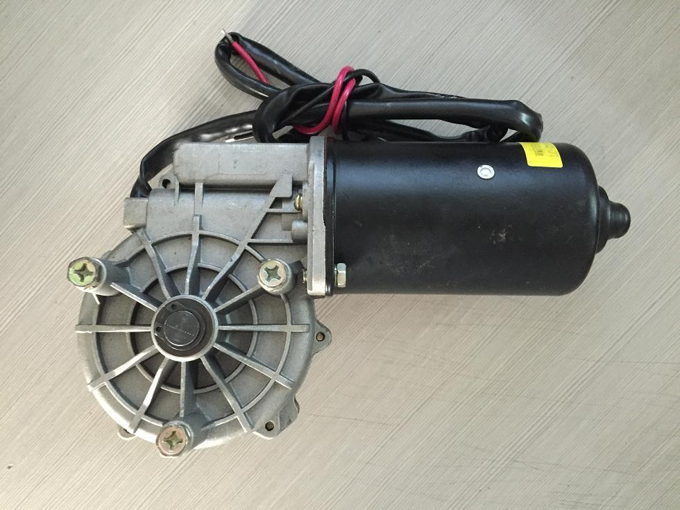 Ce Approved Wiper Motor for Truck (LC-ZD1030)