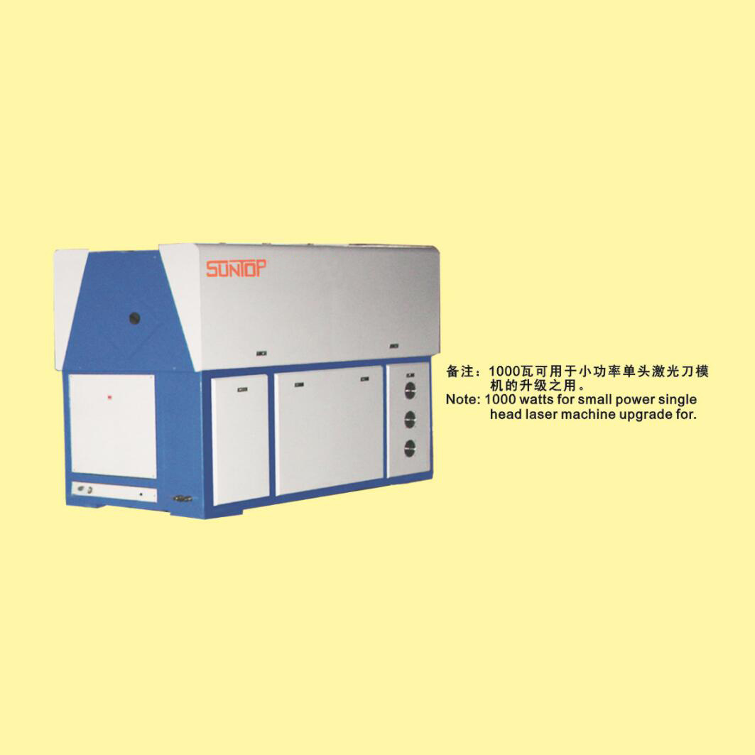 Density Board Laser Cutting Machine/MDF Laser Cutting Machine/Wood Laser Cutting Machine