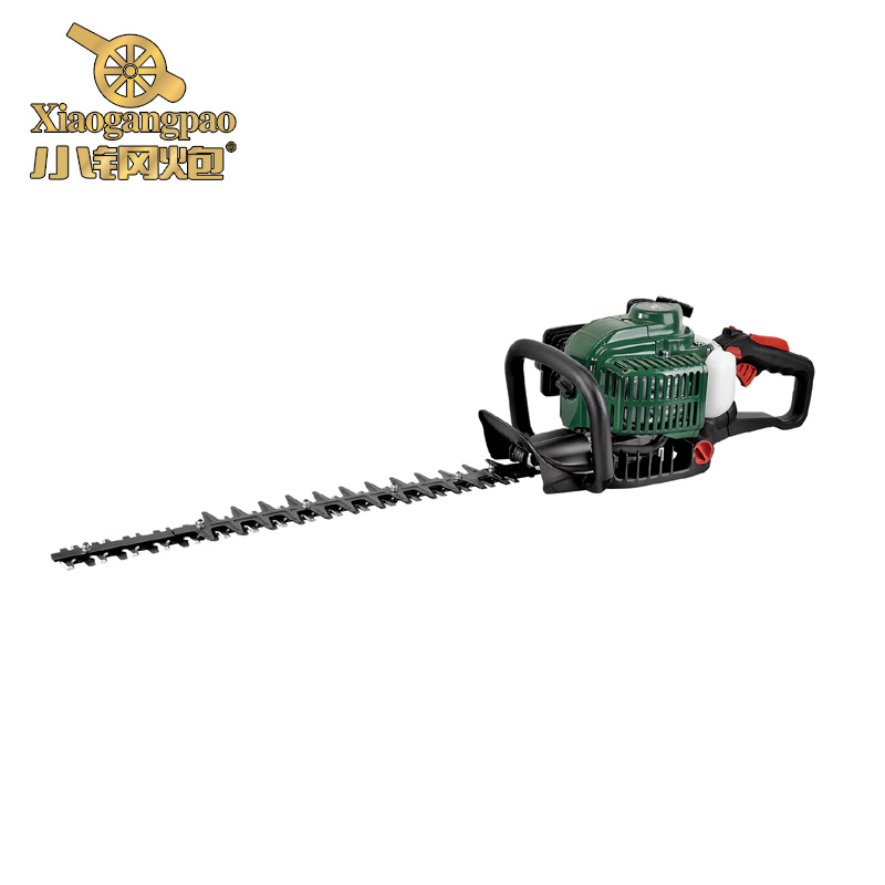 32cc Dual Blade Hedge Trimmer (LJ-230B) with Ce