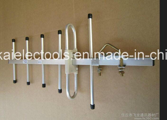 Indoor and Outdoor Digital Antenna