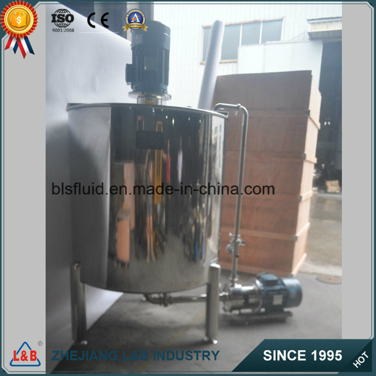 China Paint Machine Car Paint Mixing Machine For Sale Photos