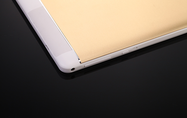 10 Inch Android IPS 16GB 32GB Multi Touch Display 3G Phone PC Tablet