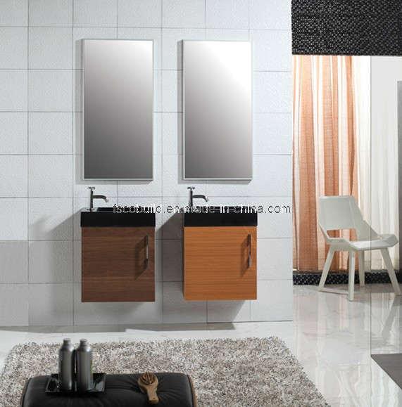 Cobuild Sanitary Co, Ltd  Fornecedor de WC da China -> Armarinho Banheiro Simples
