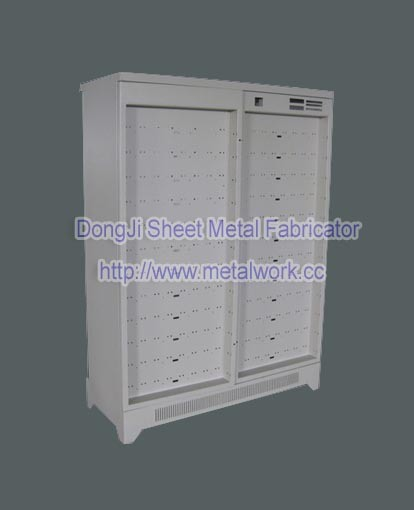 China Stainless Steel Kitchen Cabinet China Stainless Steel Kitchen