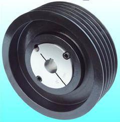 Belt Roller-Wheel- Bell Wheel-Pulley-Belt Pulley