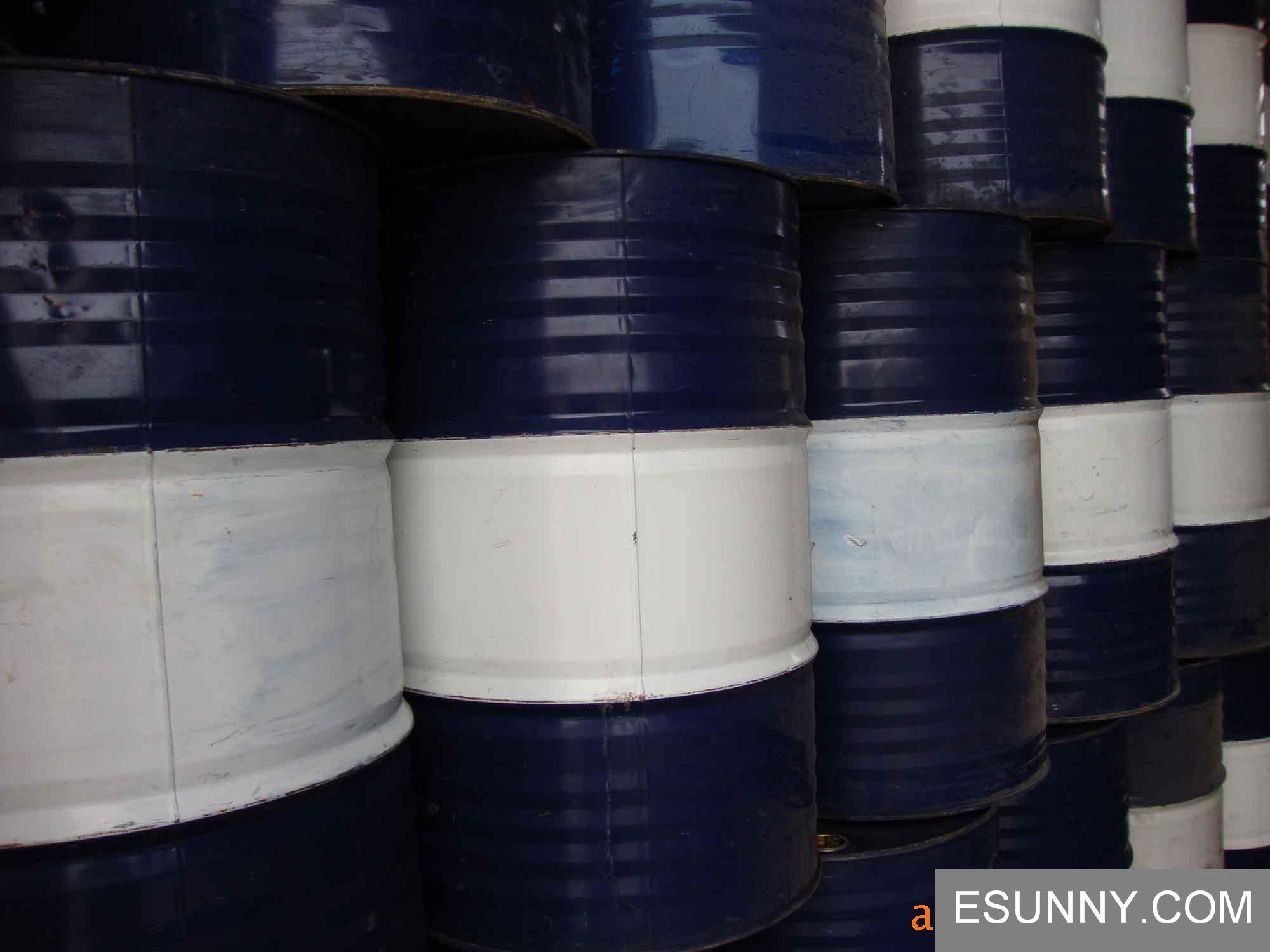 Pine Oil 85%