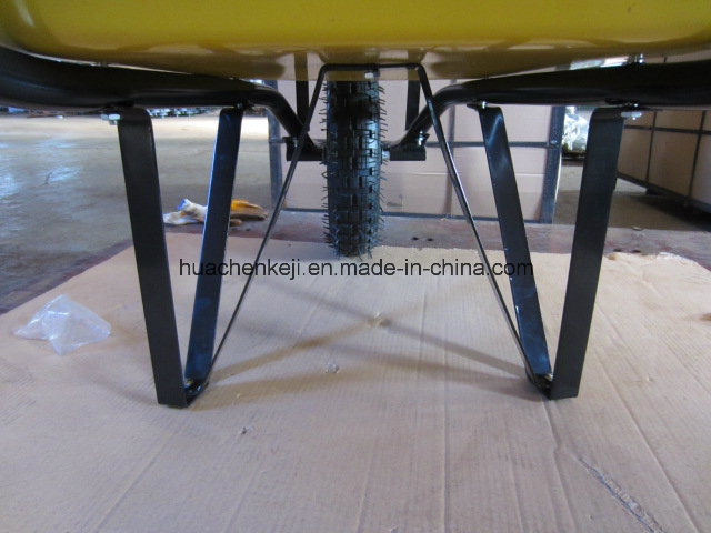 Best Professional Manufacturer of Wheelbarrows