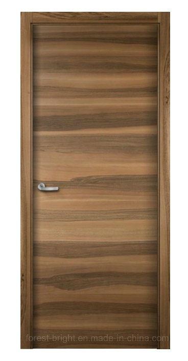 Engineered Wooden Flush Door S7-06