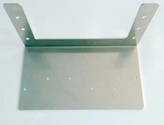 Sheet Metal Fabrication of Metal Stamping