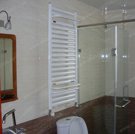 Towel Radiator 60*45