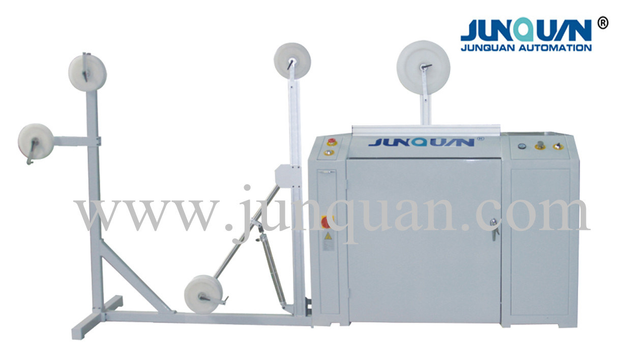 Automatic Wire Feeder (PF-6K)