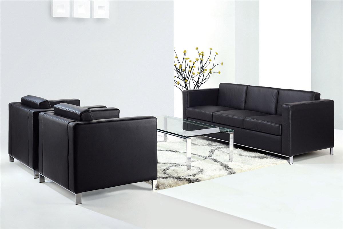Sofa Chair Cheap Futon Couches Twin Sleeper Chair Loveseat - Cheap sofa and chair