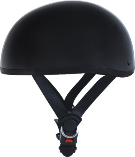 Thinnest Motorcycle Helmet