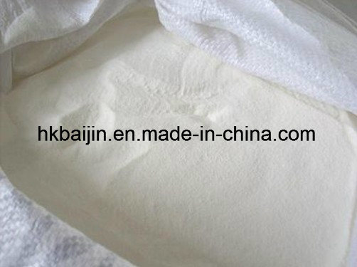 Formosa PVC Resin S65D, PVC SG5 (K Value 66-68)