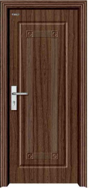 Vestnik Standart http://baigedoor.en.made-in-china.com/productimage/wbVxUdTOGZkN-2f0j00nSZadHLCnTbE/China-Standard-Wood-Door-BG-P9005-.html
