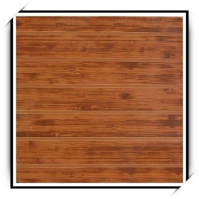 Tiles With Wood Design Home Ideas Designs