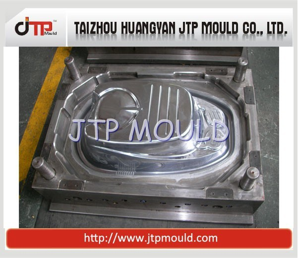 Children and Baby Use Plastic Bath Tub Mould