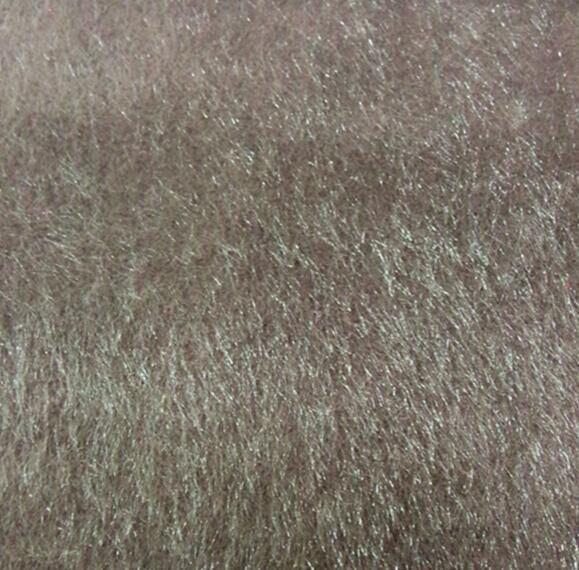Mink Blanket Velvet