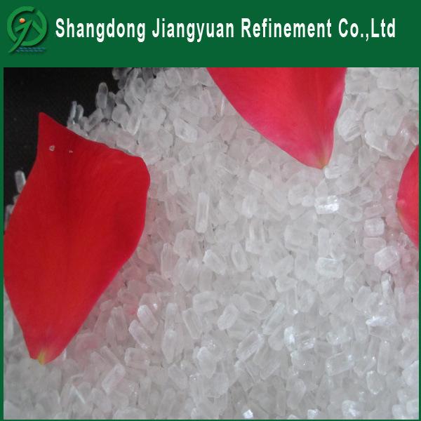 Calcium Magnesium Sulfate