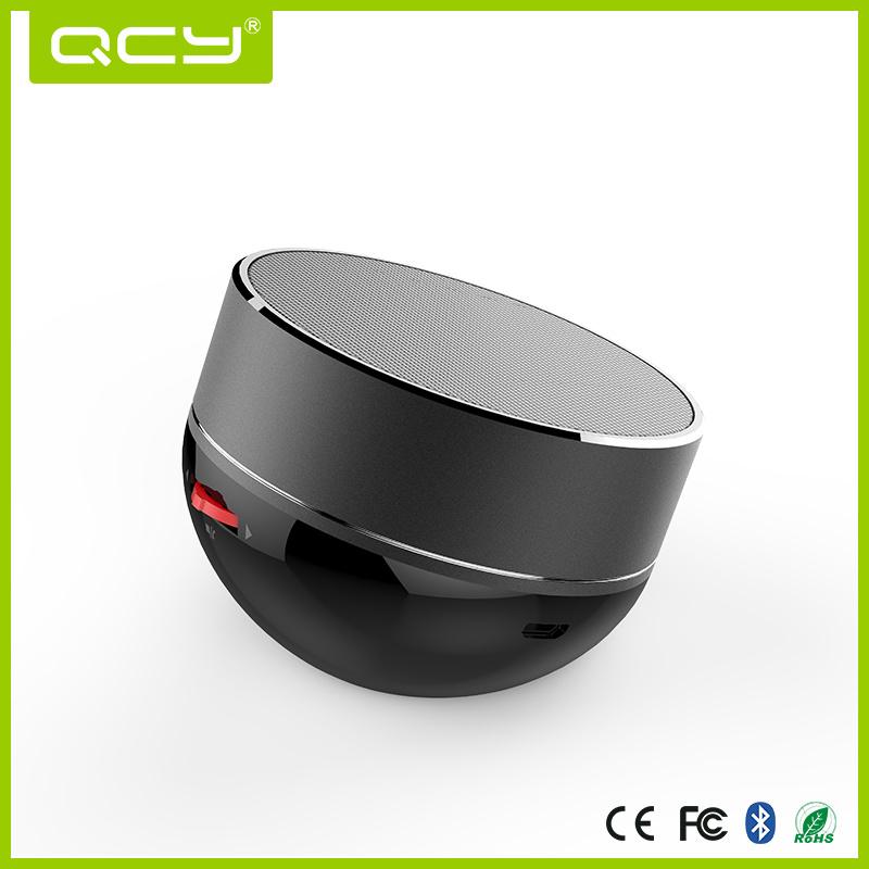 Wireless Mini Speakers Portable Speaker for Outdoor Exercise