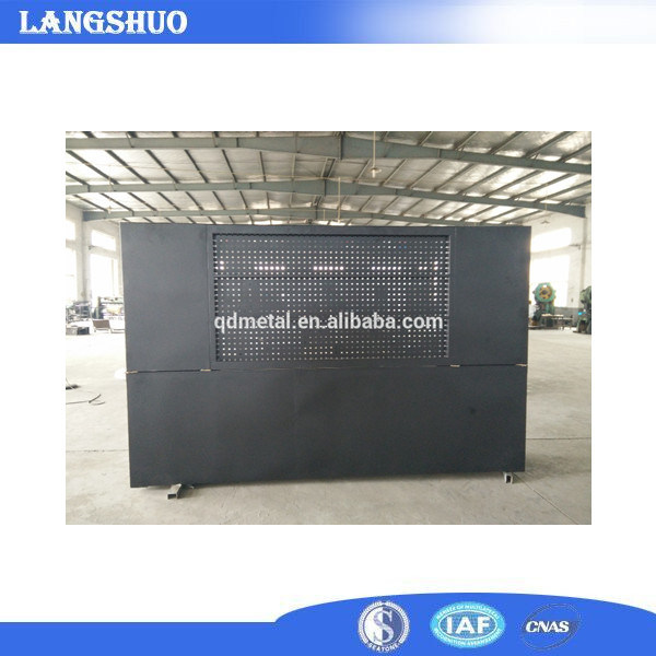 Heavy Duty Tool Box Metal Tool Cabinet