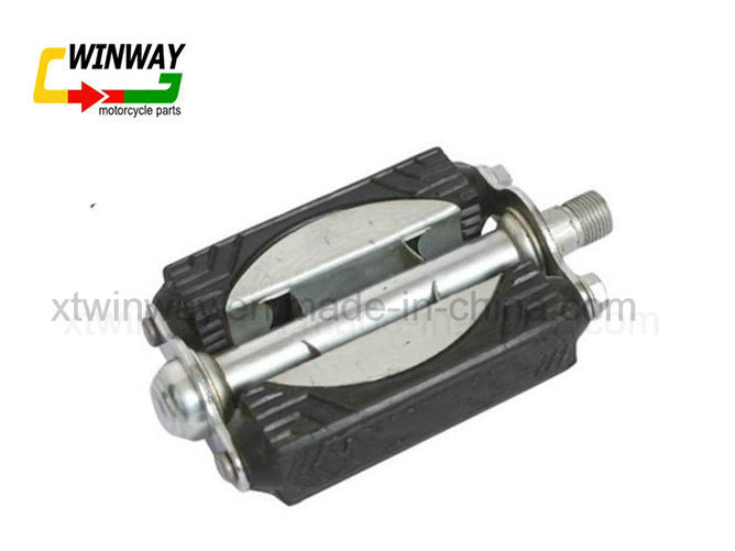 Hot Selling Traditional Quality Bicycle Parts Pedal