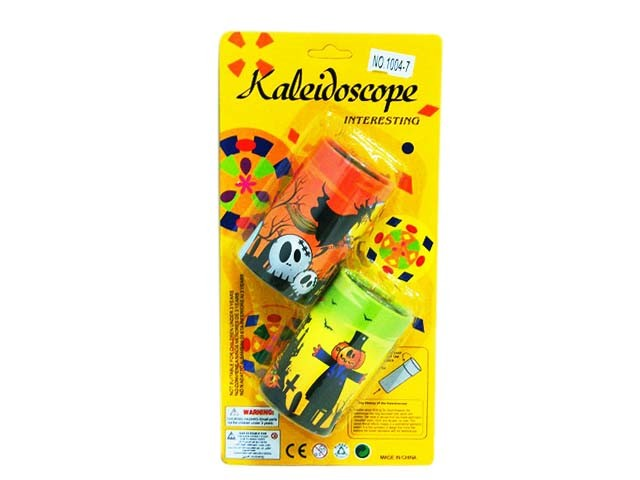 Cheap Paper Material Toy Kaleidoscope for Promotion (10196786)