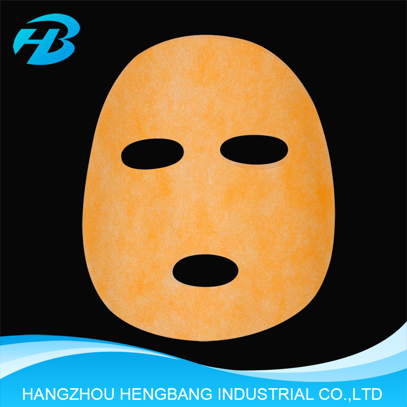 Medical Face Cosmetic Mask for Facial Mask