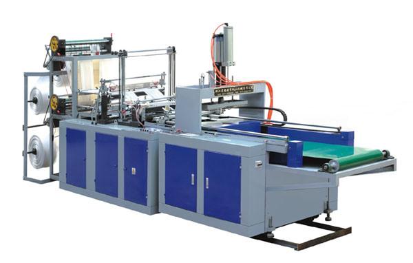 tshirt maker machine